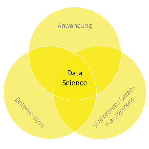 Anforderungen-Data-Scientist