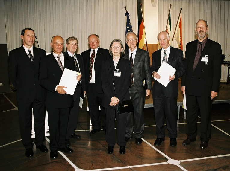 Fellows2002.jpg