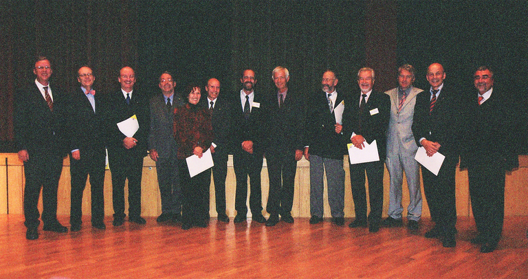 Fellows2004.jpg